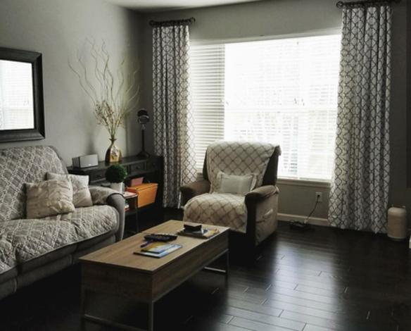 Carpentry Home Services LLC | Hillsboro, OR 97123